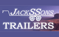 jackssons trailers