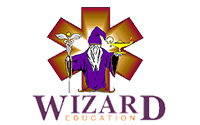 wizard education